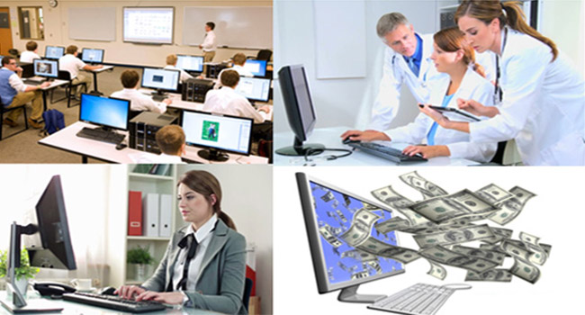 importance-of-computer-uses-of-computer-in-various-fields