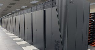 What is Supercomputer